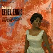 Once Again... de Ethel Ennis