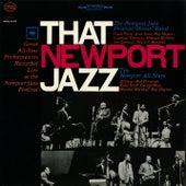 That Newport Jazz (Live) di Various Artists