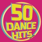 50 Dance Hits 2015 de Various Artists