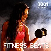 Fitness Beats von Various Artists