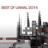 Best of Uxmal 2014 de Various Artists