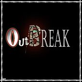 OutBreak by Various Artists