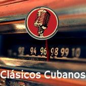 Clásicos Cubanos de Various Artists