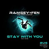 Stay With You (feat. Clifton Lovemore) de Ramsey