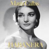 Habanera de Maria Callas