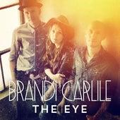 The Eye de Brandi Carlile