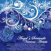 Angel's Serenade by Various Artists