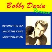 Bobby Darin Forever de Bobby Darin