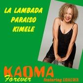 Kaoma Forever (feat. Loalwa) von Kaoma