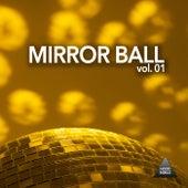 Mirror Ball, Vol. 01 von Various Artists