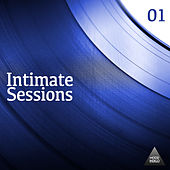 Intimate Session, Vol. 01 by Various Artists