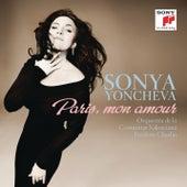 Paris, mon amour von Sonya Yoncheva