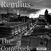 The Comeback by Remlius