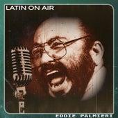 Latin On Air de Eddie Palmieri