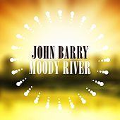 Moody River von John Barry