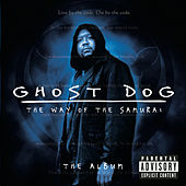 Ghost Dog: The Way of the Samurai de Various Artists