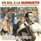 Un bal à la guinguette von Various Artists