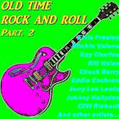 Old Time Rock and Roll (Pt. 2) de Various Artists