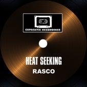 Heat Seeking von Rasco