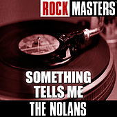 Pop Masters: Something Tells Me by The Nolans