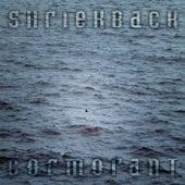 Cormorant by Shriekback