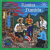 Rumbón Navideño de Various Artists