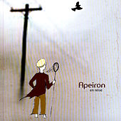 En reise by Apeiron