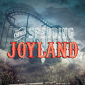 Joyland de Chris Spedding
