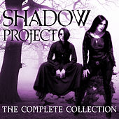 The Complete Collection by Shadow Project