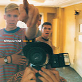 1988 - 1991 by Turning Point (Rock)