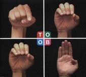 How To Spell Toob de Toob