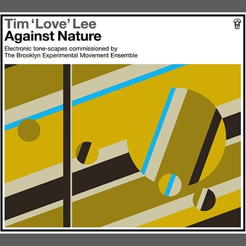 Against Nature by Tim