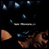 3.1 de Jair Oliveira
