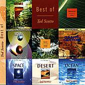 Best Of Ted Scotto by Ted Scotto
