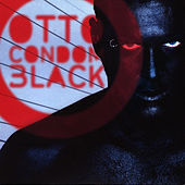 Condom Black von Otto