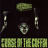 Curse of the coffin de Nekromantix