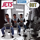 Session out by The Jets