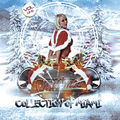 Christmas Collection of Miami, Vol. One van Various Artists