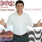 Rio de Janeiro de Dudu Nobre