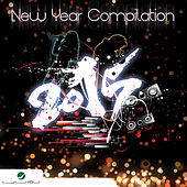 New Year Compilation by Various Artists