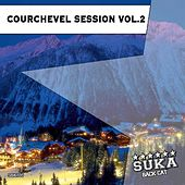 Courchevel Session, Vol. 2 von Various Artists