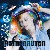 Astronauten von Franziska