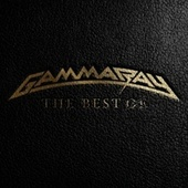 The Best (Of) by Gamma Ray