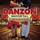 Danzón Inmortal by Various Artists