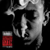 December 17th von Trouble