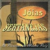 Os Pioneiros da Música Raiz de Various Artists