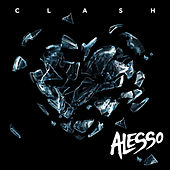 Clash by Alesso