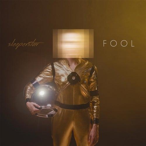 Fool by Sleeperstar