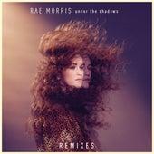 Under The Shadows Remixes de Rae Morris