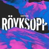 Sordid Affair Remixes by Röyksopp